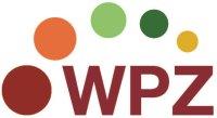 WPZ-Wohn- und Pflegezentrum Unstrut-Hainich gGmbH