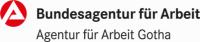 Agentur für Arbeit Gotha PM