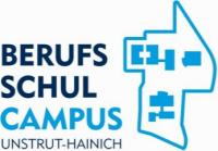 Berufsschulcampus Unstrut-Hainich
