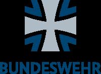 Bundeswehr - Karriereberatungsbüro Mühlhausen