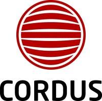 CORDUS GmbH