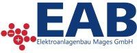 Elektroanlangenbau Mages GmbH
