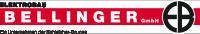 Elektrobau Bellinger GmbH