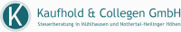 Kaufhold & Collegen GmbH
