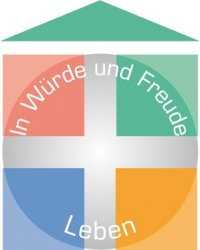 Heimbetriebe Mühlhausen GmbH