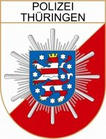 Thüringer Polizei - Bildungszentrum