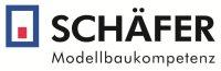 Schäfer GmbH & Co. KG