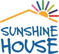 Sunshinehouse gGmbH