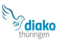 Diako Gemeinnützige Gesellschaft für soziale Dienste mbH