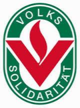 Volkssolidarität Thüringen gGmbH