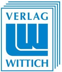 Linus Wittich KG